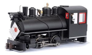 Bachmann_0-4-0_Saddletank